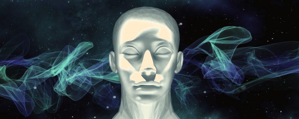 was sind brainwaves
